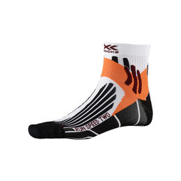 Run Speed Two Socks Unisex
