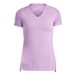 Breakthru Shortsleeve Women