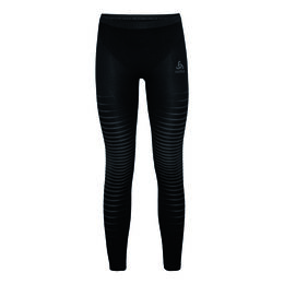 Performance Light SUW Bottom Pant Women