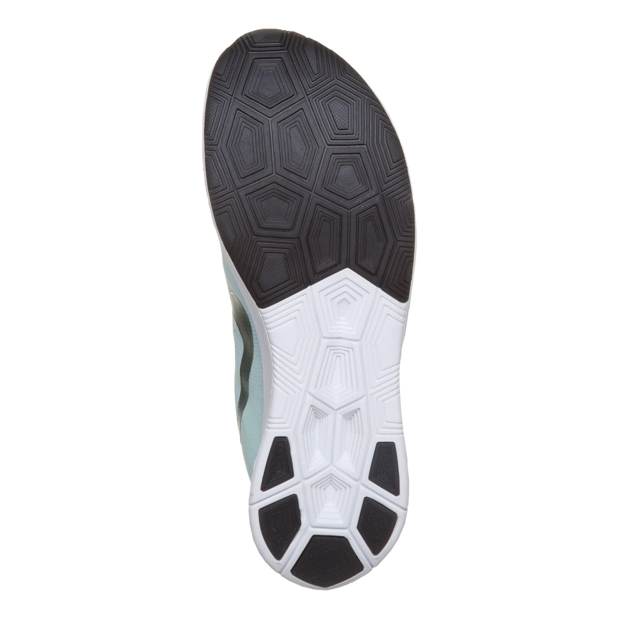 829141623ff buy Nike Zoom Fly Neutral Running Shoe Women - Mint