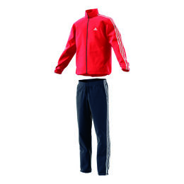 Woven Light Tracksuit Men