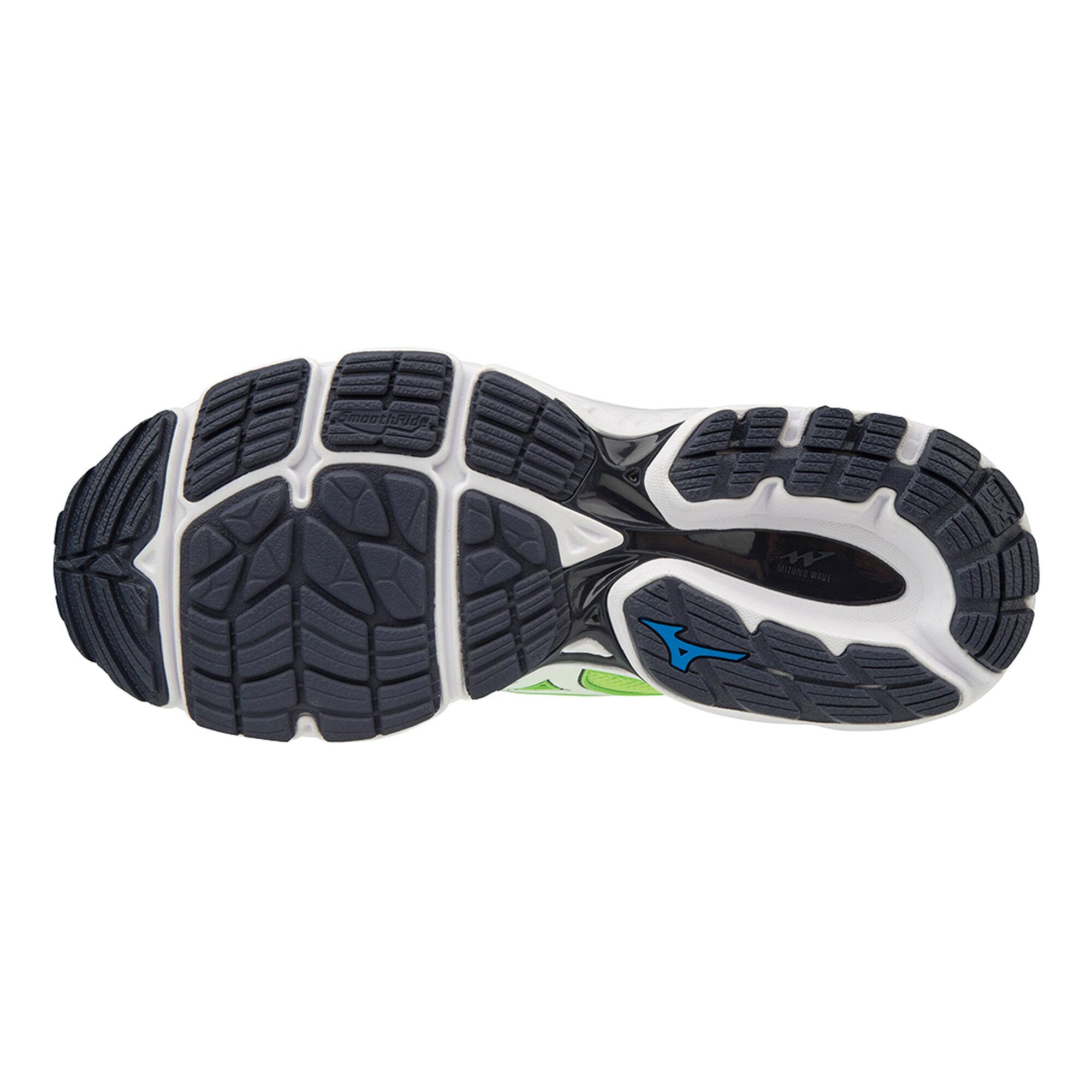mens mizuno running shoes size 9.5 eu quiz
