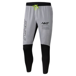 Phantom Elite Track Pant Air Men