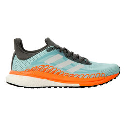 Solar Glide 3 ST RUN Women