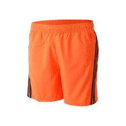 Fleece Shorts Men