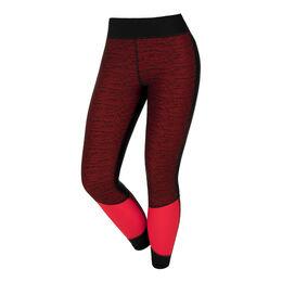 Heatgear Jac Ankle Crop Women
