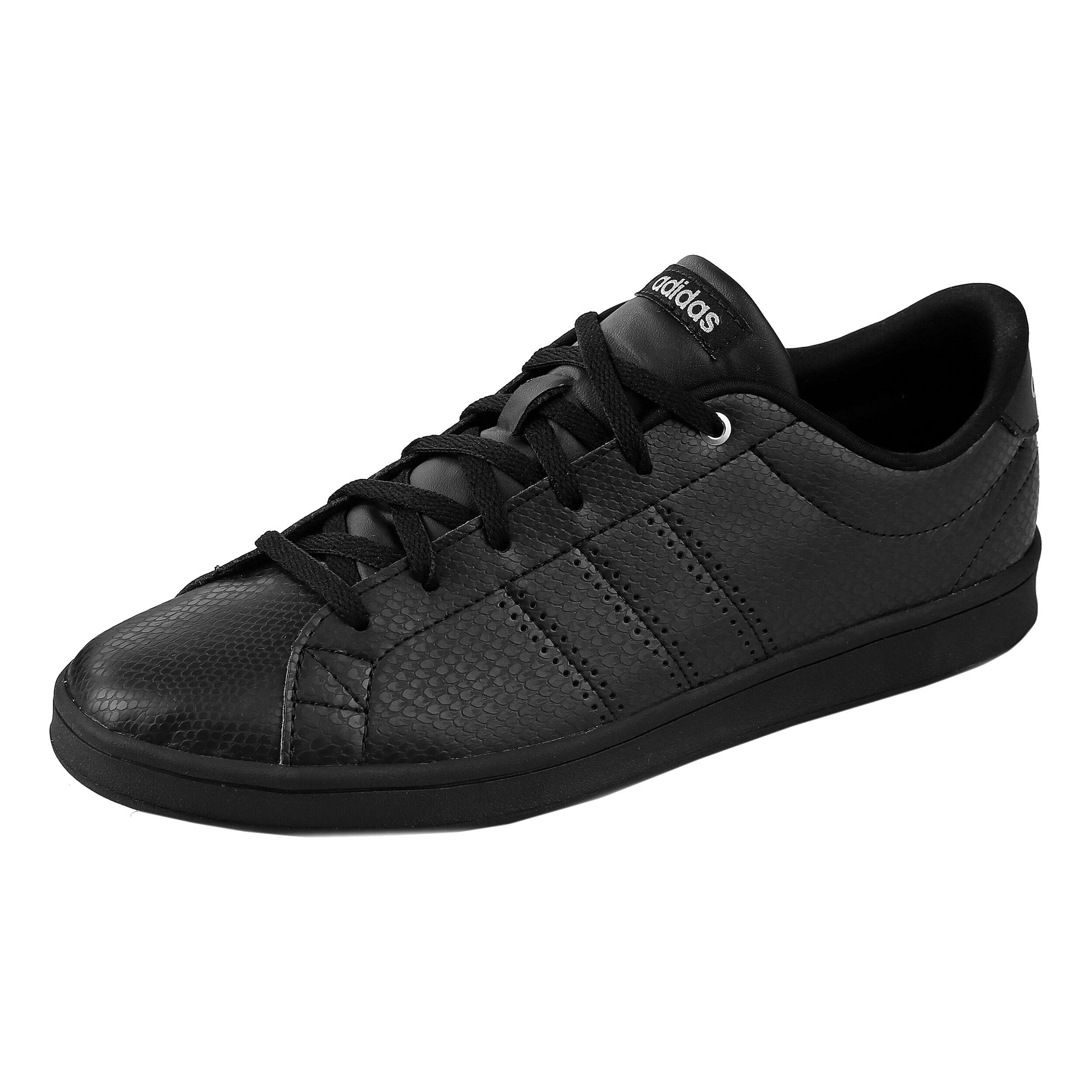 buy adidas Advantage Clean QT Sneakers