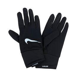 Dri-Fit Tempo Run Gloves Women