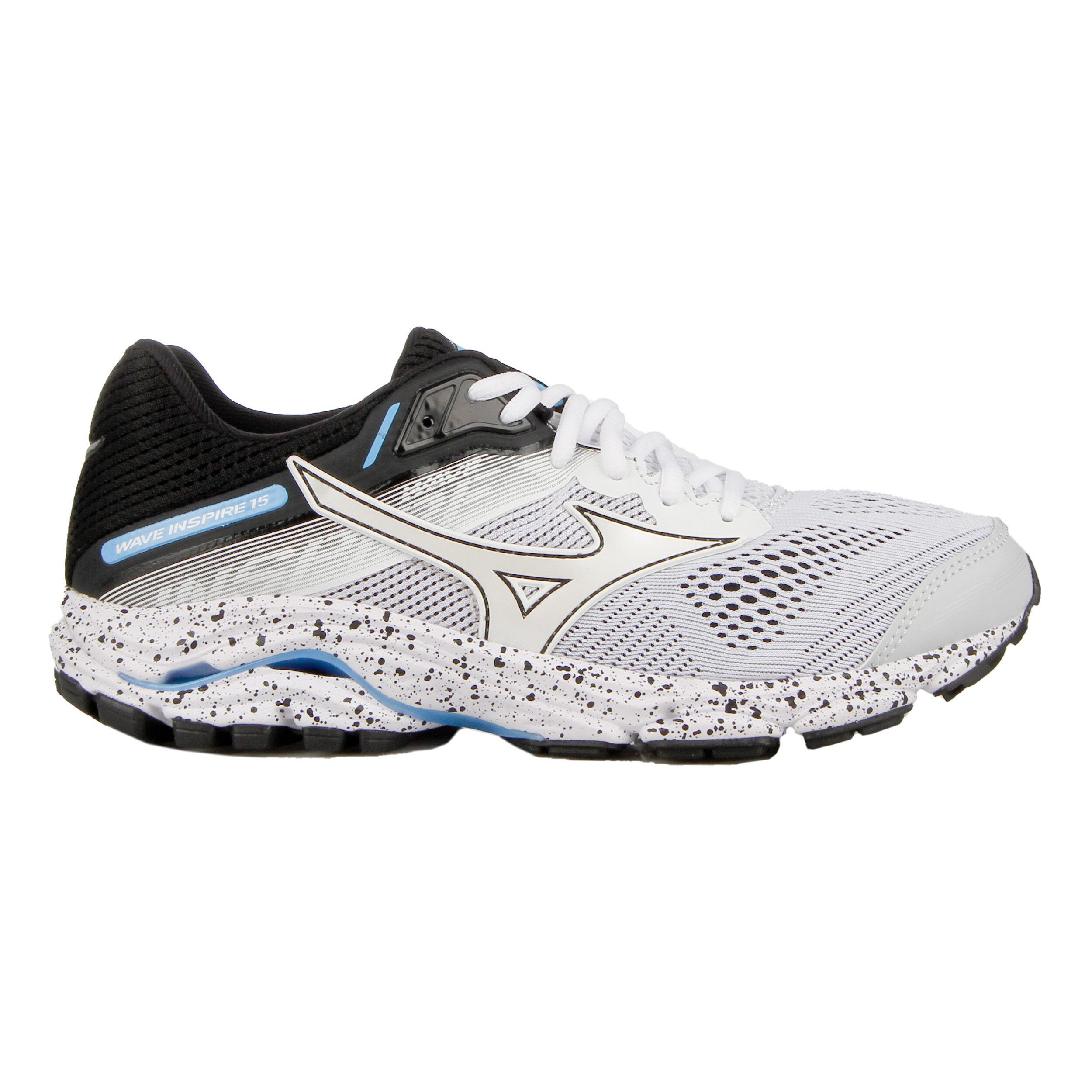 mizuno running shoes size 15 herren 48 feet