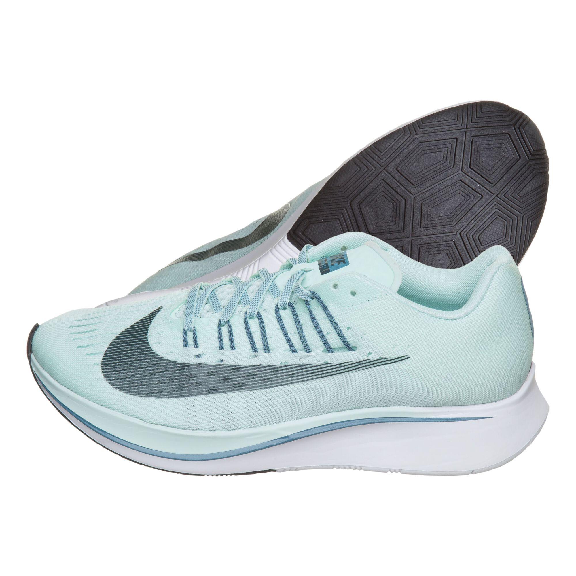 1fbac3a4d32 ... Nike  Nike  Nike  Nike  Nike  Nike. Zoom Fly Women ...