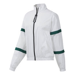 Workout Ready MYT Woven Jacket Women