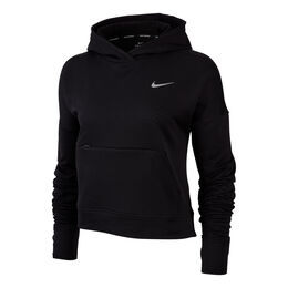 Sphere Element Hoodie Women