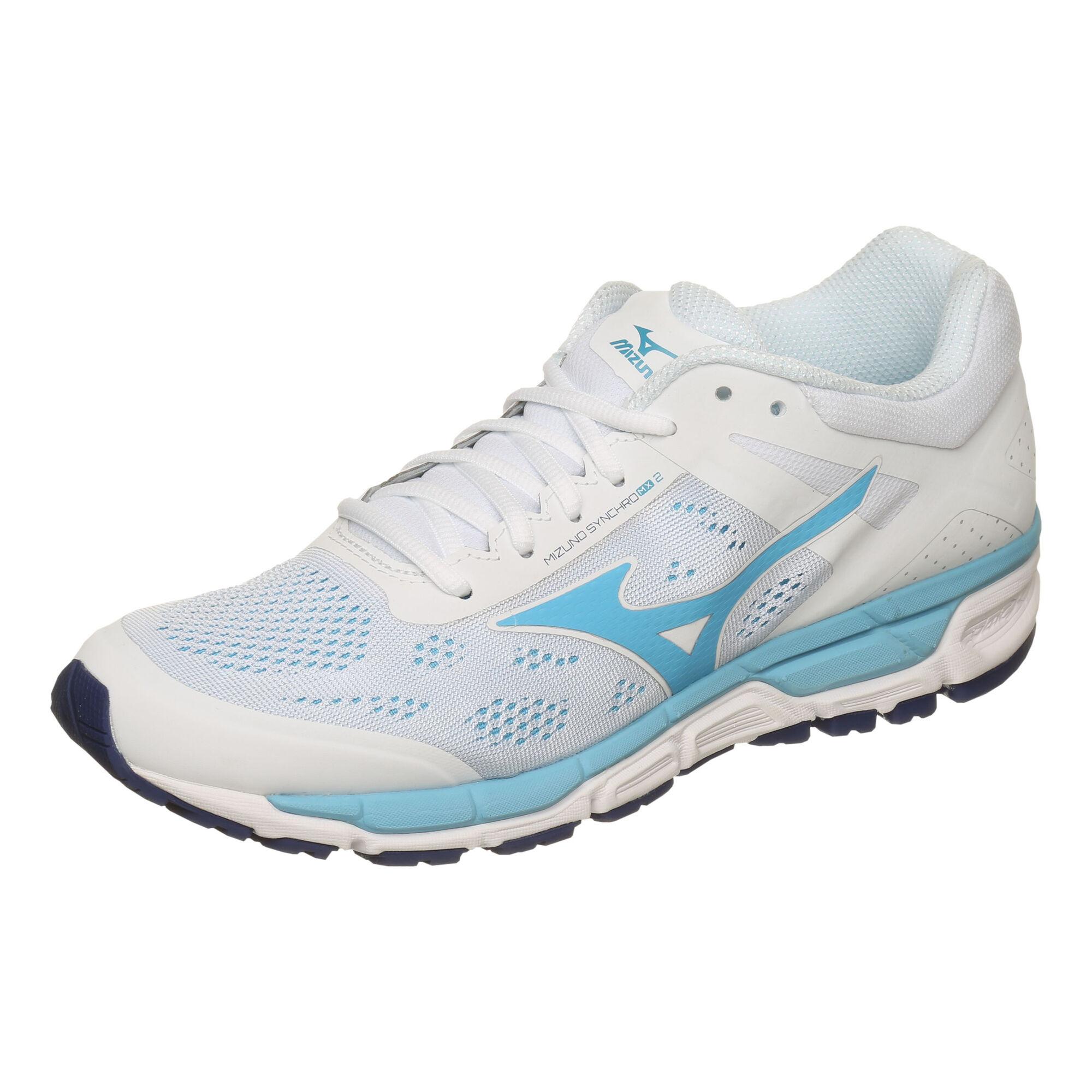 mizuno synchro mx 2 running shoes low price