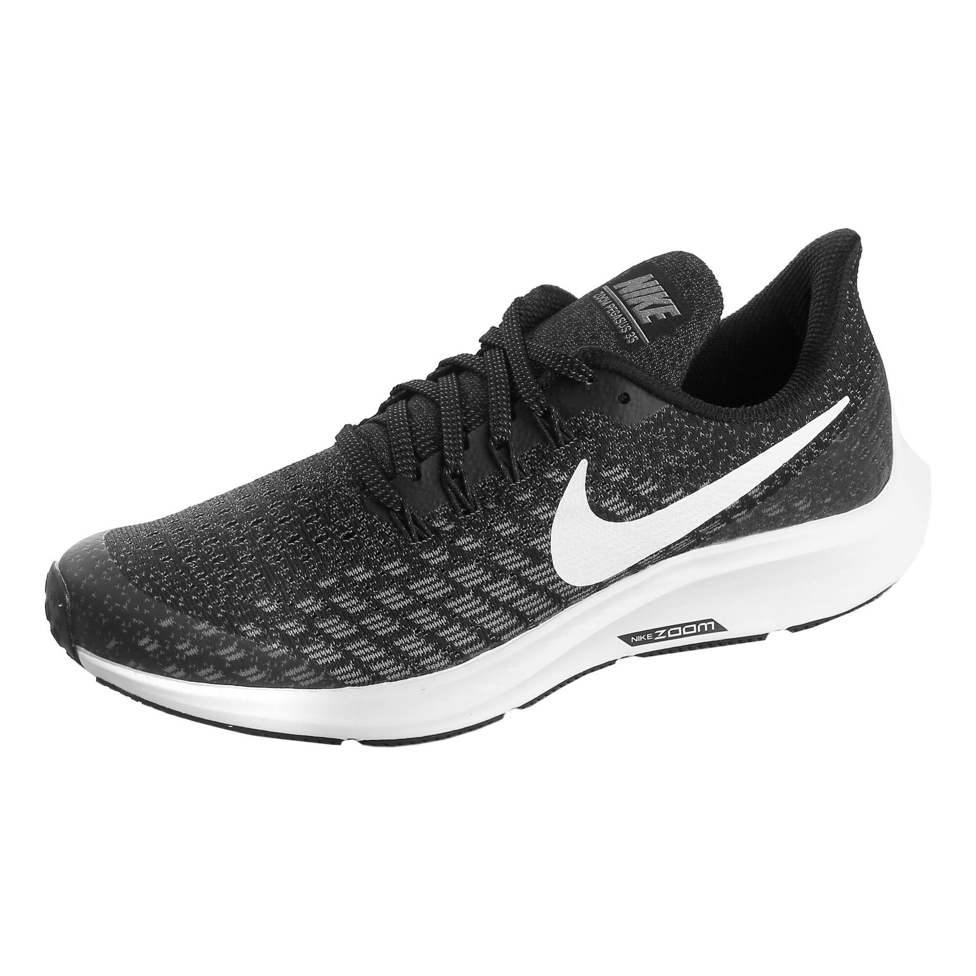 innovative design 74481 c1325 buy Nike Air Zoom Pegasus 35 GS Neutral Running Shoe Kids ...