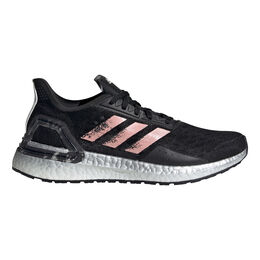 Ultra Boost PB Women