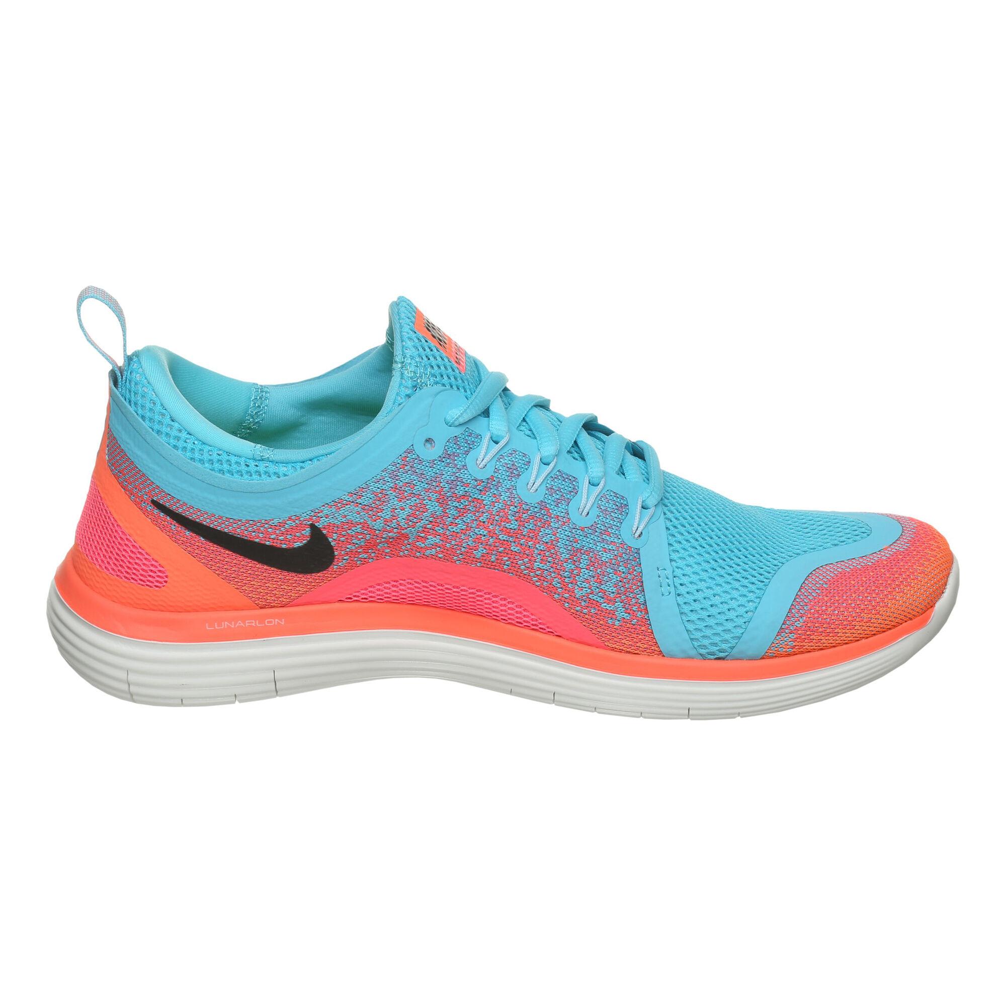 san francisco 6ac5e 5ca8b Nike · Nike · Nike · Nike · Nike · Nike · Nike · Nike · Nike · Nike. Free  Run Distance 2 Women ...