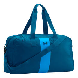 Universal Duffel Bag Women