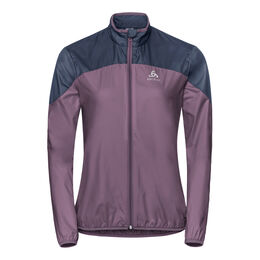 Core Light Jacket Women