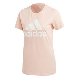 Badge of Sport Cotton Tee Women