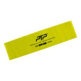 Microband lime
