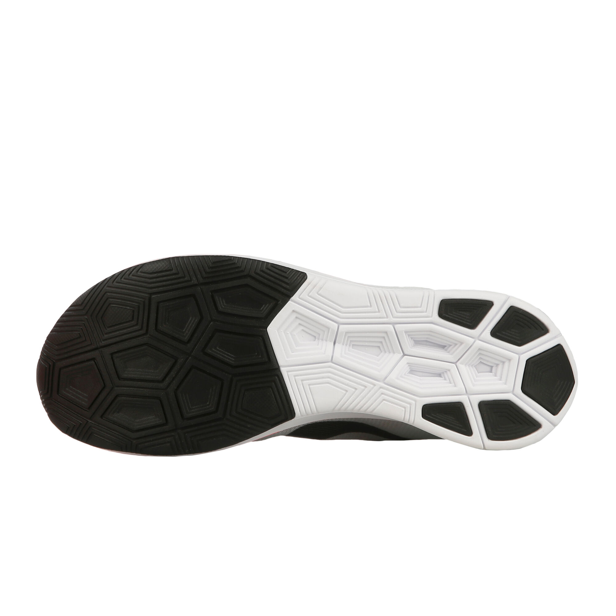 0c5e814e5d7e3 buy Nike Zoom Fly Neutral Running Shoe Women - Mint
