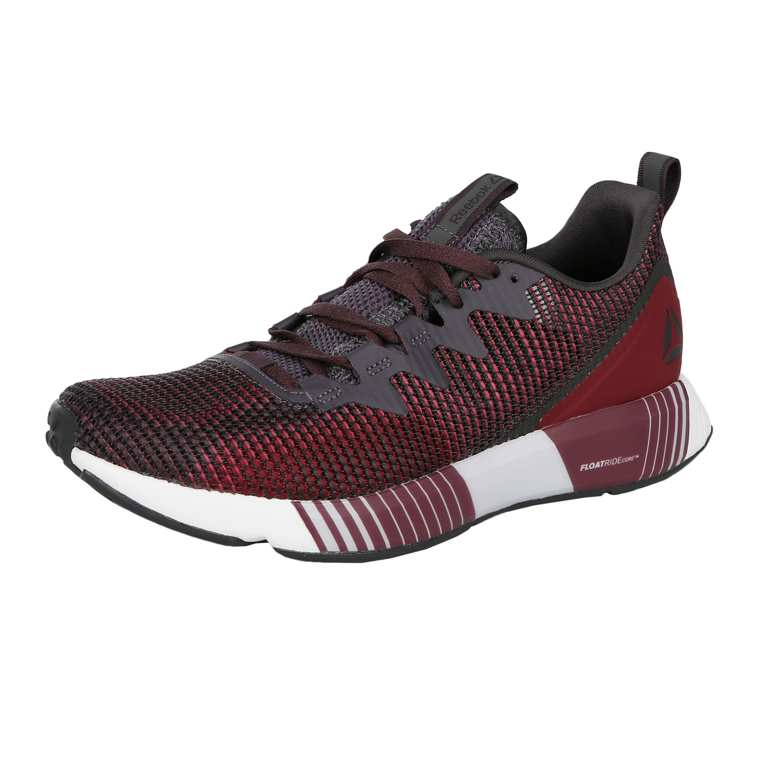 Buy % Sale % from Reebok online | Jogging Point
