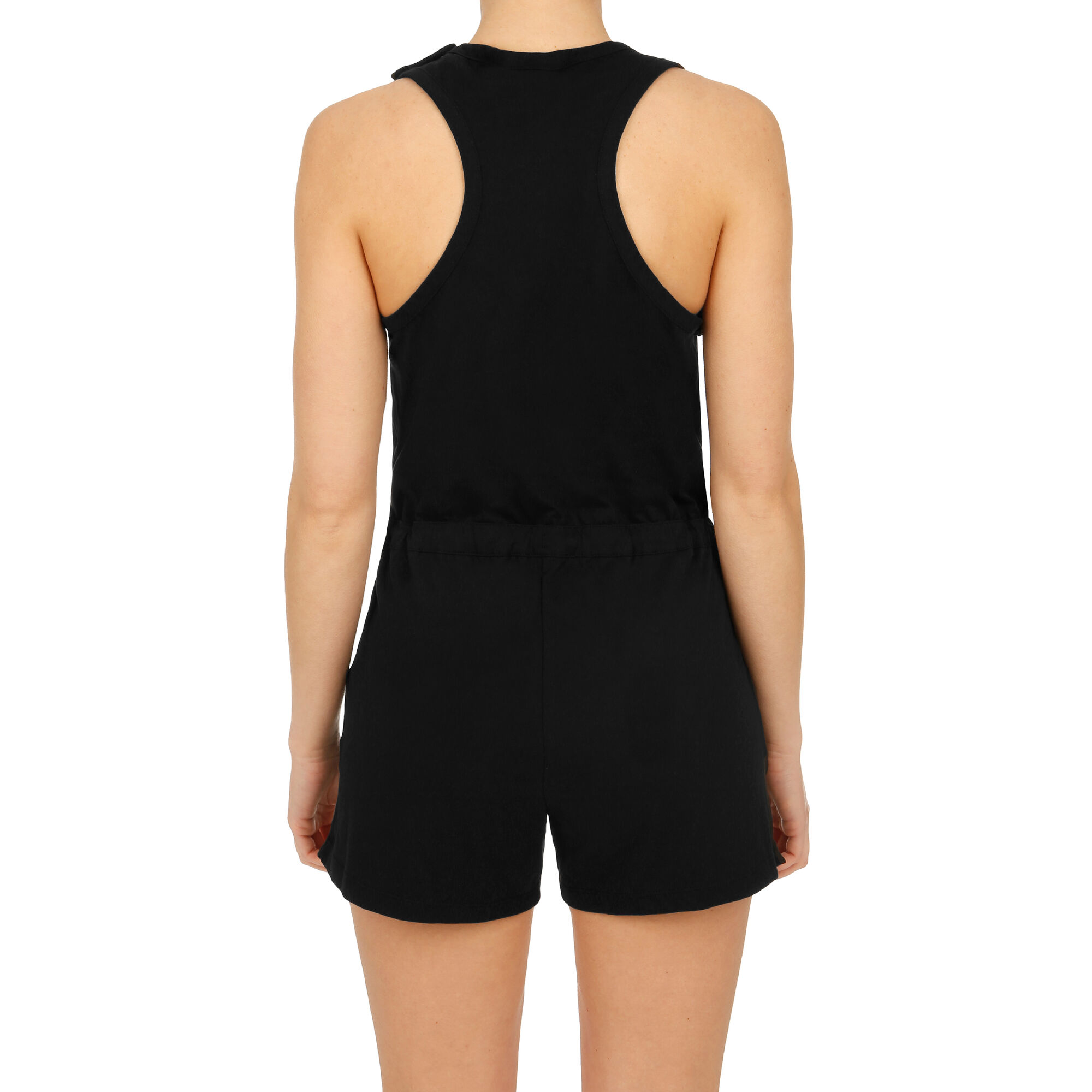 b32c0157df01f Nike Jumpsuit Womens Black And White | Lixnet AG