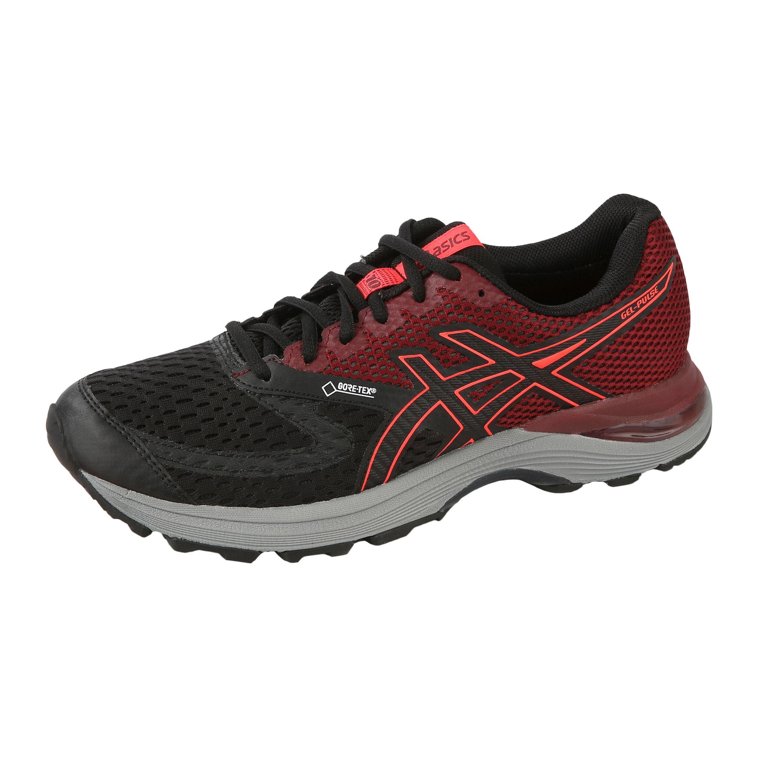 buy Asics Gel-Pulse 10 G-TX Neutral Running Shoe Women ...