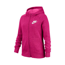 Sportswear Sweatjacket Girls