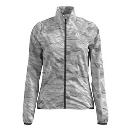 Zeroweight Jacket Women