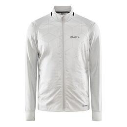 ADV SubZ Lumen 2 Jacket