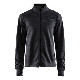 Breakaway Jersey Jacket Men