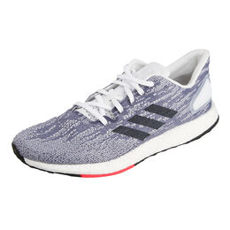 Pure Boost DPR Men