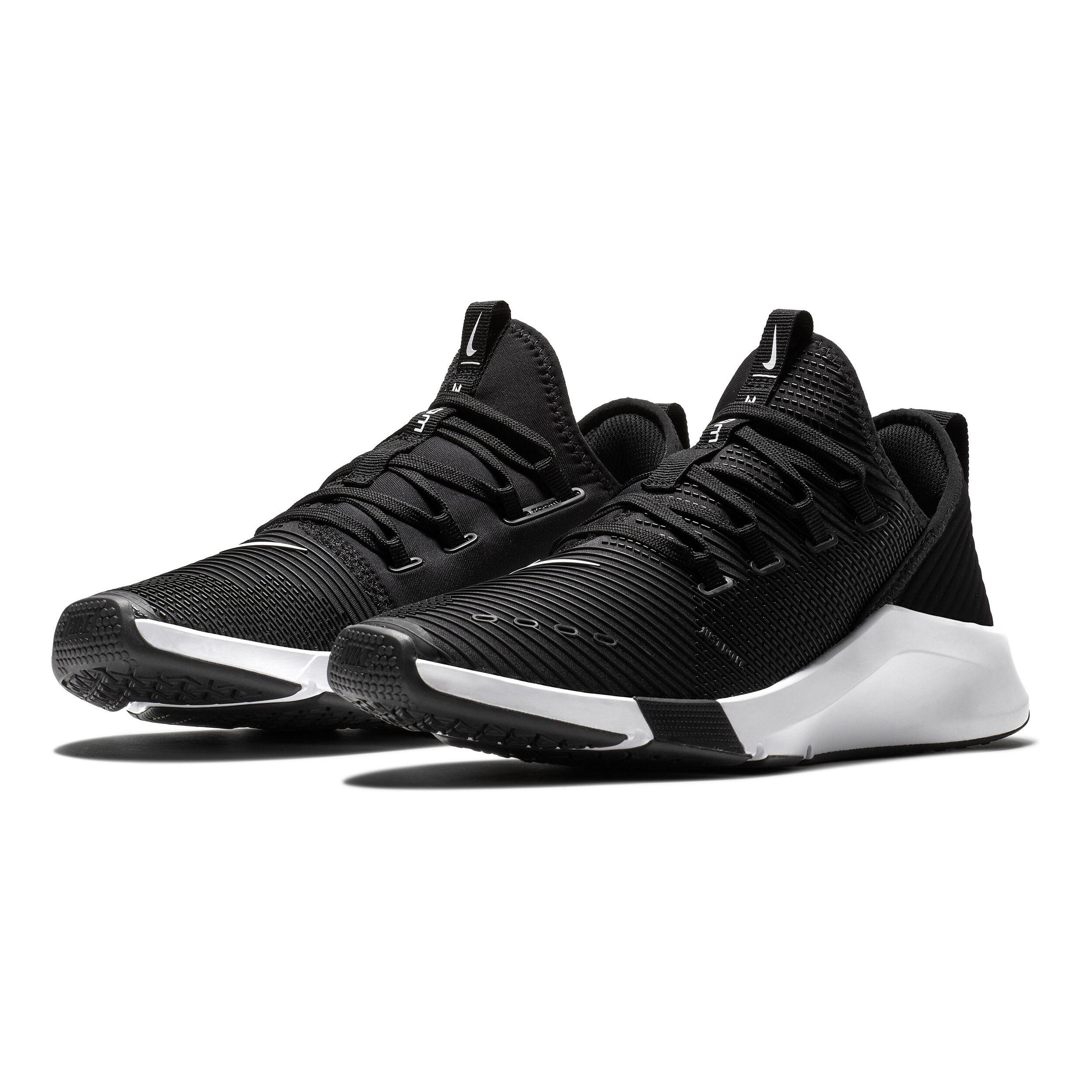 buy Nike Air Zoom 2 Fitness Shoe Women