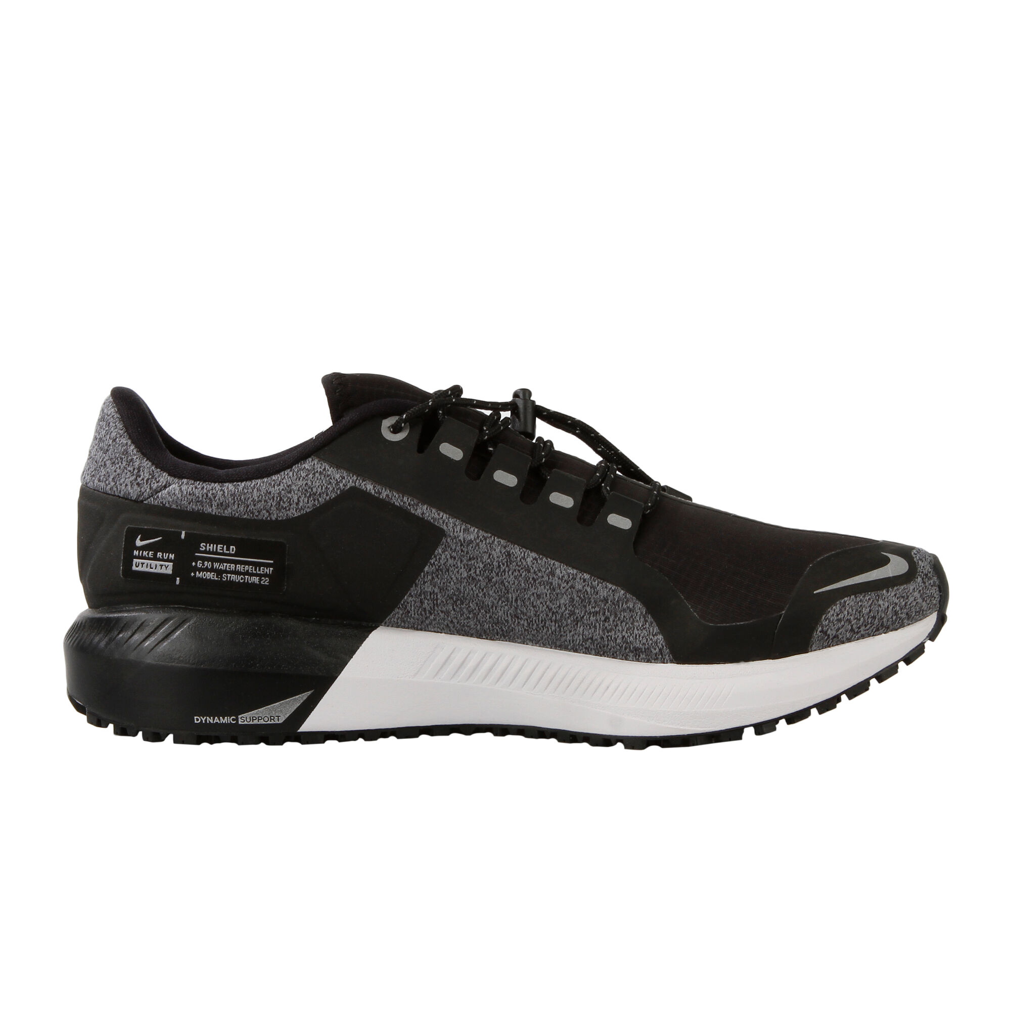 9b4bbad386bf7 Nike  Nike  Nike  Nike  Nike  Nike  Nike  Nike  Nike. Air Zoom Structure 22  Shield Women ...