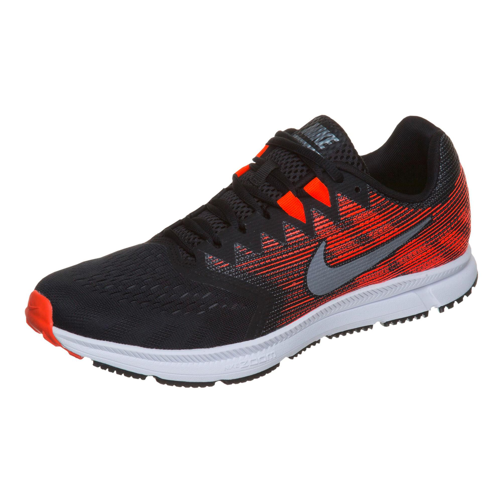 Nike · Nike · Nike · Nike · Nike · Nike · Nike · Nike · Nike · Nike. Air  Zoom Span ... 027dfe317