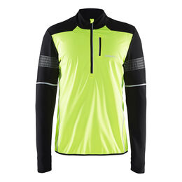 Brilliant 2.0 Thermal Wind Top Men
