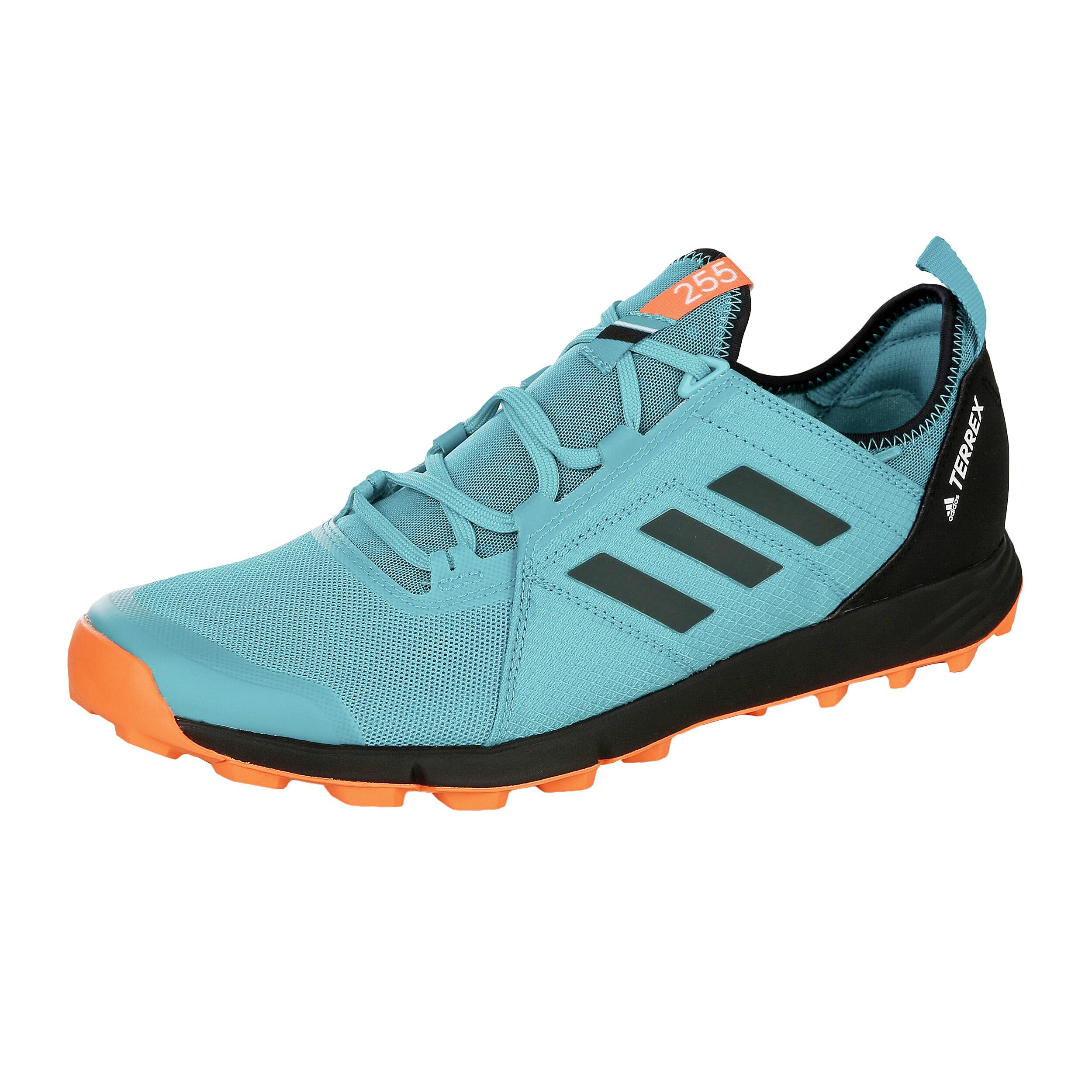 buy adidas Terrex Agravic Speed Trail