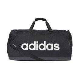 Linear Duffle Bag L Unisex