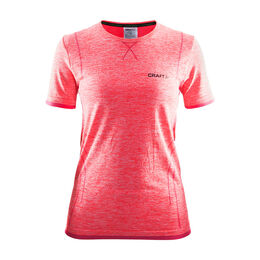 Active Comfort Run Shortsleeve Women
