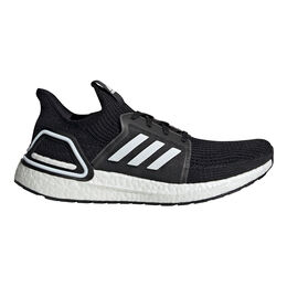 Ultra Boost 19 RUN Men