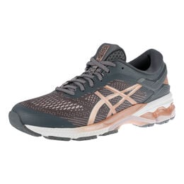 Gel-Kayano 26 Women