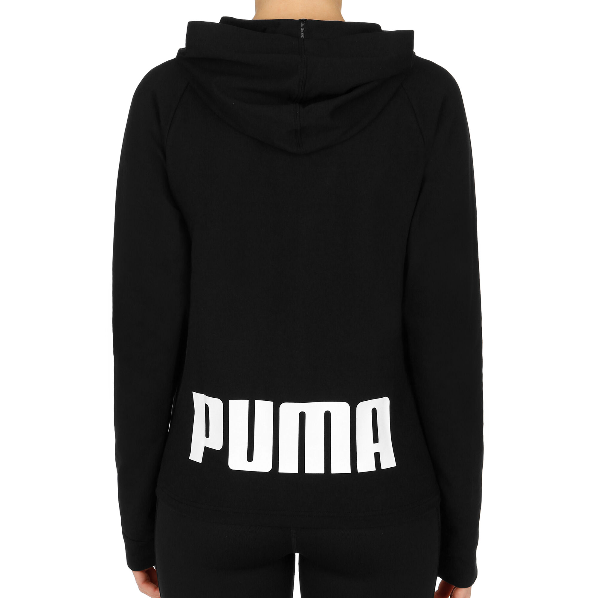 1c75f7a77b55 ... Puma · Puma · Puma · Puma. Urban Sports Fullzip Hoody Train Women ...