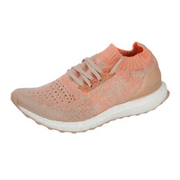 UltraBOOST Uncaged Women