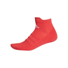 AlphaSkin Lightweight Cushioning Ankle Socks Unisex