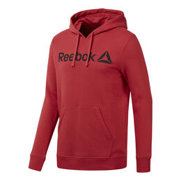 GS Training Delta Hoody Men