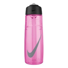 T1 Flow Swoosh Water Bottle 24oz/709ml