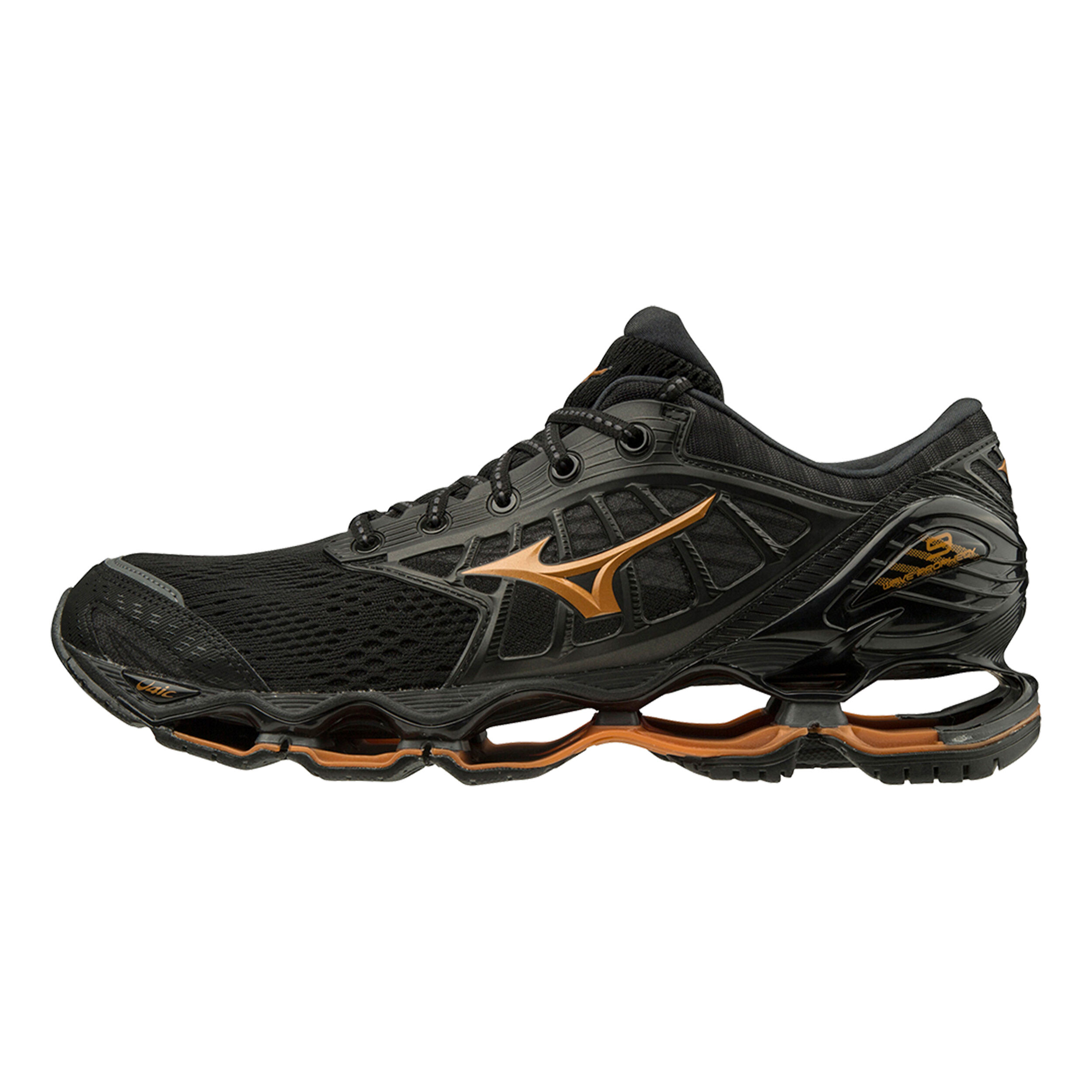 mens mizuno running shoes size 9.5 europe high tops 90s