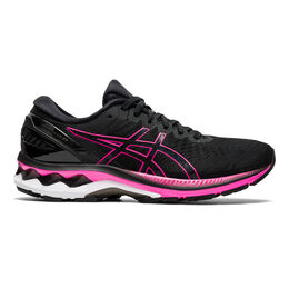 GEL-Kayano 27 RUN Women