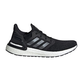 Ultraboost 20 RUN Men